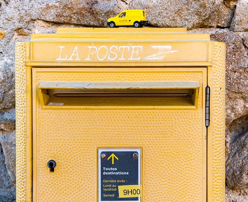 comment contacter Alain Pons Photographe et Formateur, téléphone, email