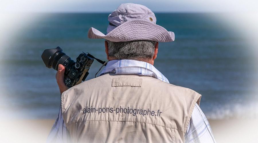alain pons photographe
